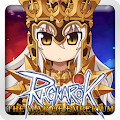 Download Ragnarok : Path of Heroes APK to PC