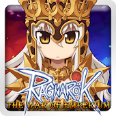 Ragnarok : Path of Heroes APK Descargar