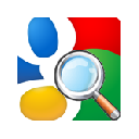 Google Quick Scroll  - 3 bWxS4N1ImEgGgh2Wit1IibZl3fV227oF9LBpBuhwMjYBZyq vXOy0eigHlEEUaQxxERZcx w128 h128 e365 - Top 40 Best Google Chrome Extensions and Apps Of 2019