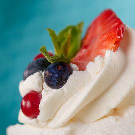 by Pawel Wodnicki - Food & Drink Cooking & Baking