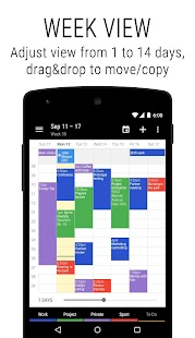App Business Calendar 2 apk for kindle fire