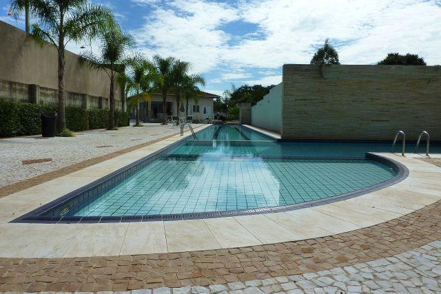 Casa residencial à venda, Condomínio Espaço e Verde, Campinas