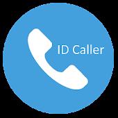 True-Caller Name && Address