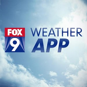 FOX9 Weather For PC
