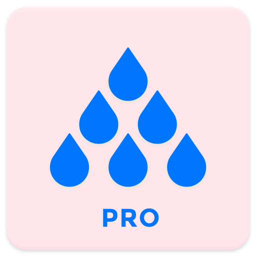 Hydro Coach PRO - drink water APK Cracked Download