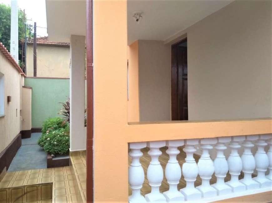 Casa com quartos para Alugar, 124 m²