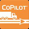 CoPilot Truck Europe Region