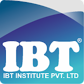 App IBT APK for Kindle