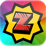Invizimals™: Hidden Challenges Icon