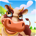 Farm Business Village 1.8 Apk
