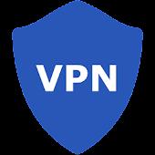 Free Download 一键翻墙神器-(免费翻墙代理软件,VPN翻墙,翻墙工具,翻墙VPN,一键VPN翻墙,网游加速器) APK for Samsung
