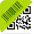 Download BarcodeReader「ICONIT」 APK for Android Kitkat