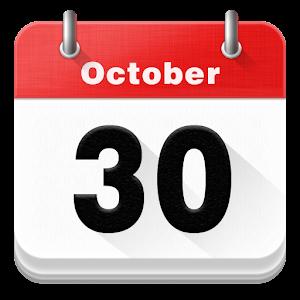 Calendar - Google Calendar 2018, Reminder, ToDos For PC