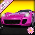 Game Parking Princess: Girl Driving apk for kindle fire