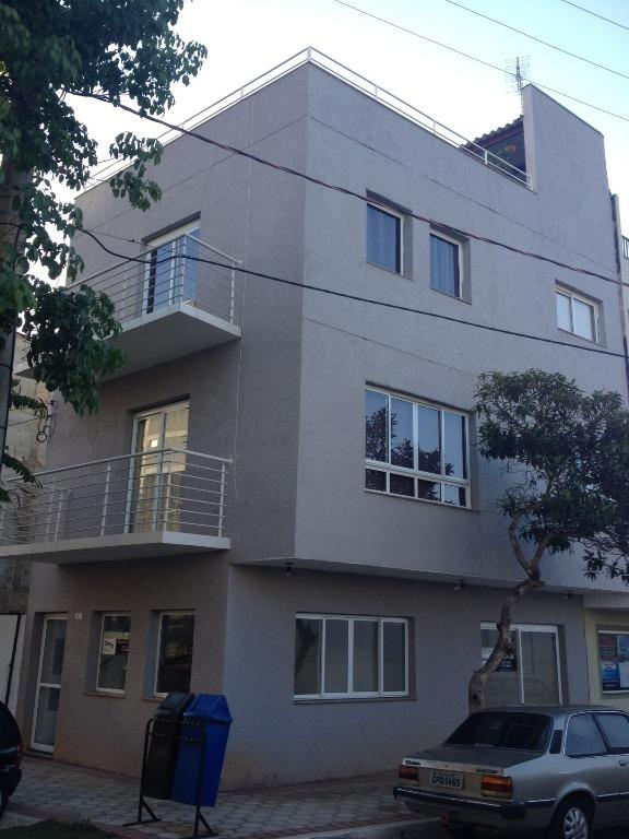Prédio à venda, 172 m² por R$ 780.000,00 - Jardim Do Lago - Bragança Paulista/SP