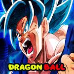 New Dragon Ball Z Budokai Tenkaichi 3 Hint