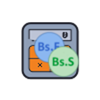 Calculadora Reconversin Monetaria on PC / Windows 7.8.10 & MAC