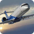 APK Game Plane Driving Simulator Free for iOS