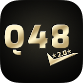 Download Q48 Oficial APK on PC