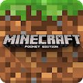 Game Minecraft: Pocket Edition  APK for iPhone