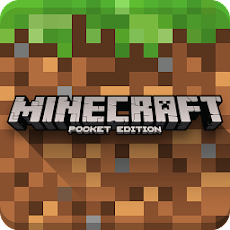 Minecraft: Pocket Edition 1.0.9.1 Mod Apk (Unlocked Everything)