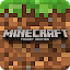 Minecraft: Pocket Edition APK for iPhone