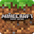 Minecraft: Pocket Edition v0.14.0 build 7 (Unlocked premium skins/2.3+)