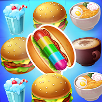 Superstar Chef For PC (Windows And Mac)