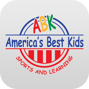America 39 S Best Kids Android Apps On Google Play