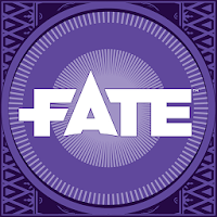Deck of Fate For PC (Windows And Mac)