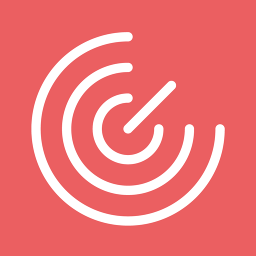 Android aplikacija Golden Drum 25 na Android Srbija