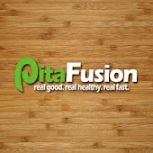 Download Pita Fusion APK to PC