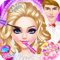 Game Wedding Makeup Salon APK for Kindle