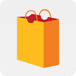 Shop Your Way 2.28 Apk
