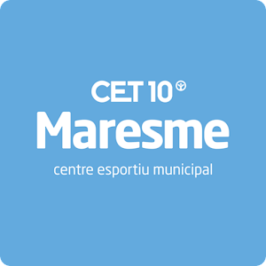 CEM Maresme for PC-Windows 7,8,10 and Mac