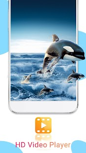 App Video Player&Video lock APK for Kindle