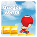 Grogi's World Icon
