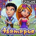 Game Аватария - увлекательный мир APK for Windows Phone