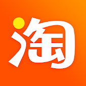 淘宝 APK for Ubuntu