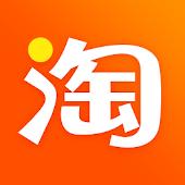淘宝 APK for Ubuntu