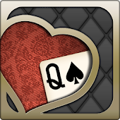 Download  Aces® Hearts  Apk