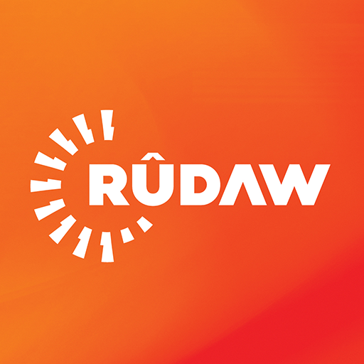 Rudaw (app)