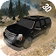 APK Game Offroad Escalade 4x4 Driving for iOS