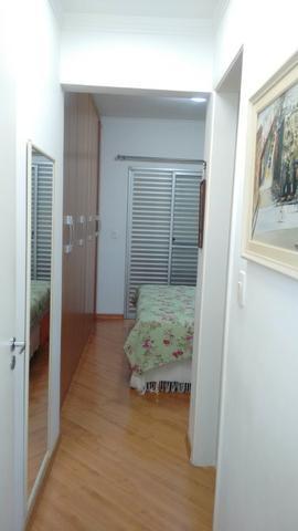 Apto 3 Dorm, Vila Augusta, Guarulhos (AP3899) - Foto 4