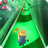 Tips Despicable: Me Minion Rush