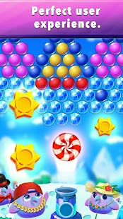Bubble Shooter APK Descargar
