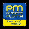 PM Connette Flotta