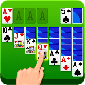 Solitaire 2018 for PC / Windows & MAC