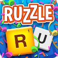 Game Ruzzle Free APK for Windows Phone