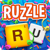 Download Ruzzle Free APK to PC